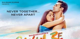 Sanam Re Box Office Prediction - Good Opening On The Cards