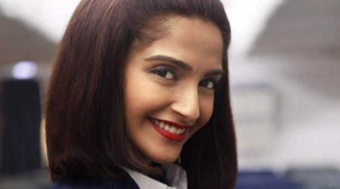 Neerja 4th Weekend Collection: Crosses 70 crores