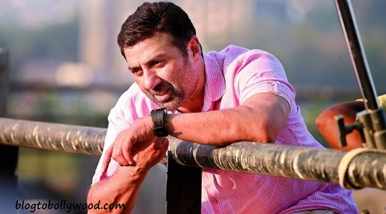 Box Office Report: Ghayal Once Again Had A Decent Opening Weekend