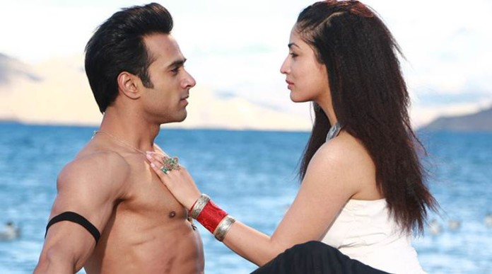 Sanam Re Second Day Collection - Good Saturday With The Collection 5.56 Crores