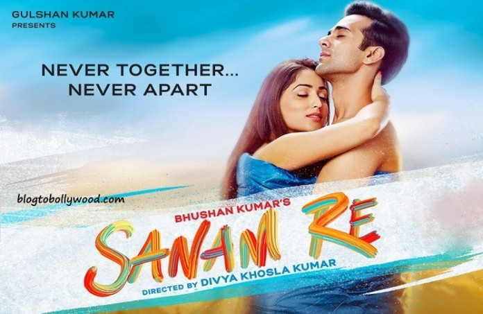 Sanam Re Budget, Screen Count and Box Office Analysis