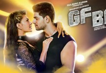 GF BF Video song