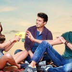 Kapoor and Sons 1st Day Box Office Update | Decent Start