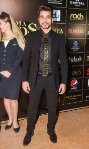 Top 10 Pictures of the Week | The most happening pics of Bollywood!- Gautam