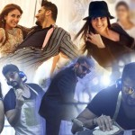 Top 10 Bollywood Songs of the Week | 21-March-2016 to 27-March-2016