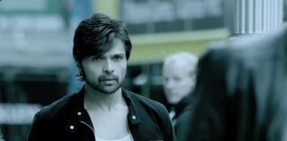 Teraa Surroor Movie Review: Critics Reviews And Ratings