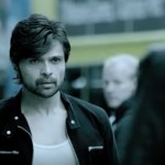 Teraa Surroor 3rd Day Collection: 1st Weekend Box Office Report