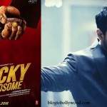 Box Office Report: Rocky Handsome Had A Low Opening Weekend