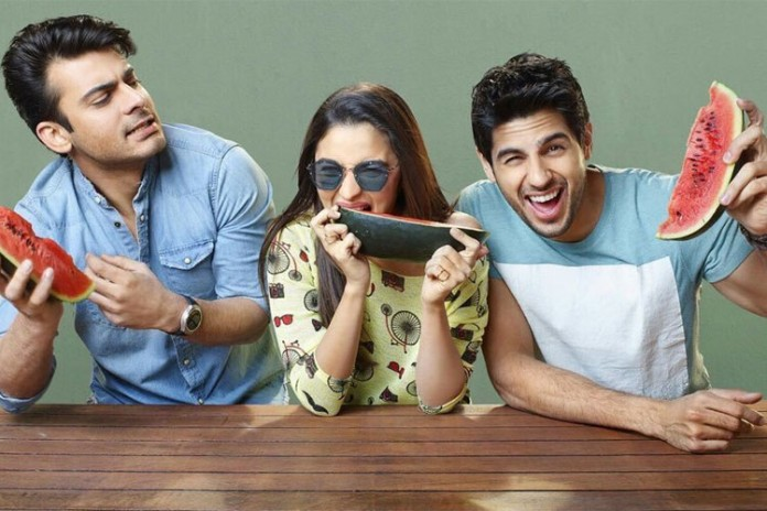 Kapoor and Sons Box Office Analysis, Budget and Screen Count