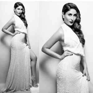 Kareena Kapoor Khan slays us in this latest cover of Femina India!- Kareena 2