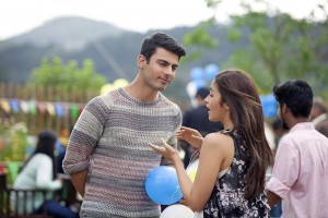 5 Reasons to Go and Watch Kapoor & Sons this Weekend- KnS 1