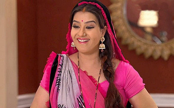 What made Shilpa Shinde quit 'Bhabhiji Ghar Par Hai' and what happened after that