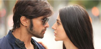 Teraa Surroor Box Office Prediction and Expectations