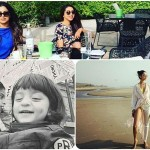 Top 10 Bollywood Pictures Of 3rd Week March 2016