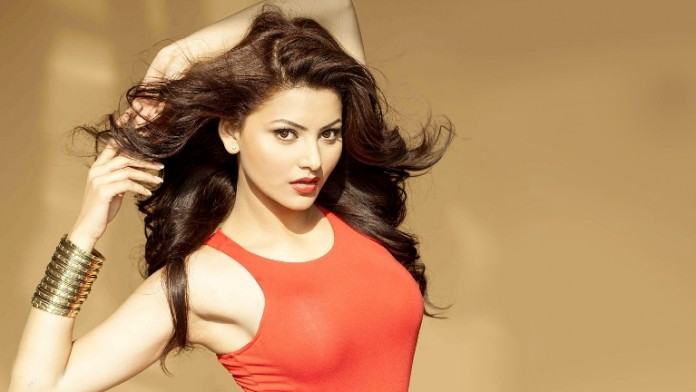 Urvashi Rautela To Replace Bipasha Basu In Alone 2