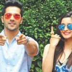 Badrinath Ki Dulhania Movie Details: Star Cast, Release Date