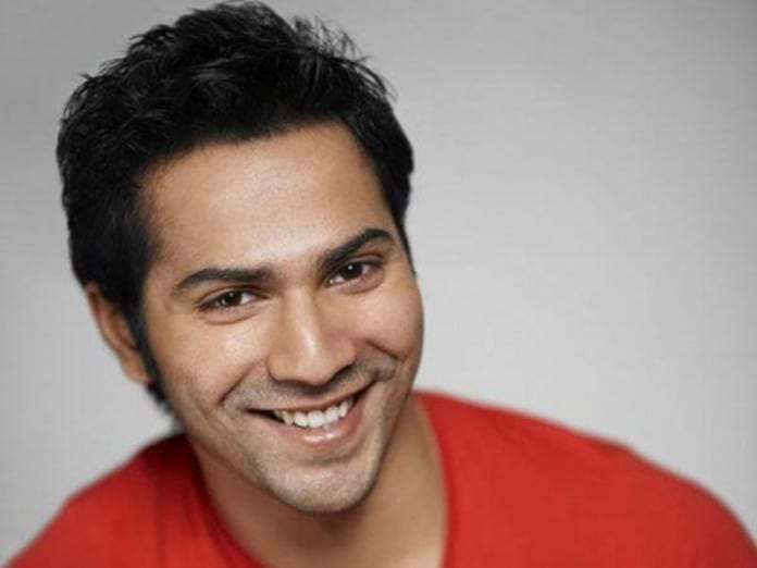 You won't believe how much Varun Dhawan is getting paid for Satellite Rights Deal