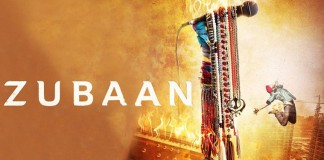 Zubaan Critics Reviews and Ratings: Backed By Strong Performances