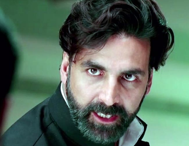 akshay kumar gabbar is back