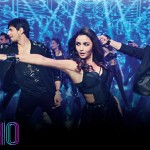 Lets Nacho Video Song - Kapoor & Sons