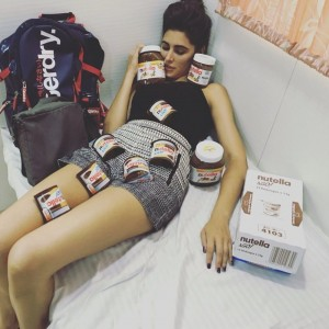 Top 10 Pictures of the Week | The most happening pics of Bollywood!- nargis