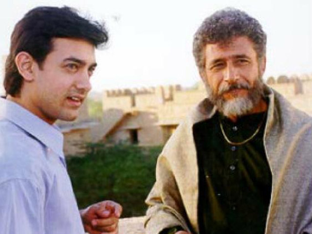 Top 10 Movies Of Aamir Khan - Sarfarosh