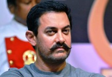Mr. Perfectionist Aamir Khan signs his next movie after Dangal   Details Inside
