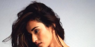 These 15 Hot Pics of Disha Patani prove what a Bombshell she is!- Disha Bikini 2