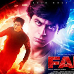 Fan Box Office Report - Shahrukh Khan's Film Is A Big Flop