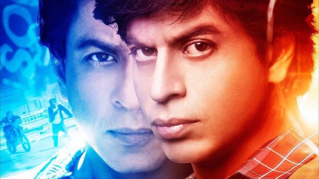 Fan First Day Box Office Collection: Occupancy Report And Estimates