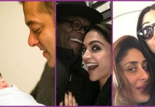 Top 10 Pics of the Week   April begins with a big blast from Bollywood