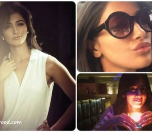 15 Hot & Stunning Pictures Of The Mohenjo Daro Actress Pooja Hegde
