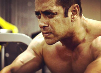 Sultan Release Date Revealed   Expected To Shatter All Box Office Records