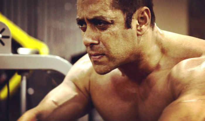 Sultan Release Date Revealed | Expected To Shatter All Box Office Records