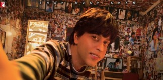 Fan 2nd Day Box Office Collection | SRK Starrer Saw Drop On Saturday