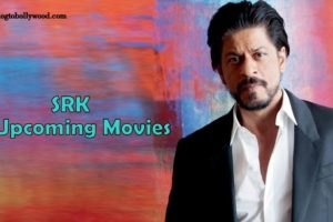 Shahrukh Khan Upcoming Movies 2017, 2018 With Release Dates