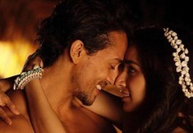 Baaghi Budget, Screen Count, Economics And Box Office Analysis