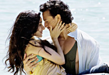 Baaghi Box Office Prediction   Set For One Of The Biggest Openings Of 2016