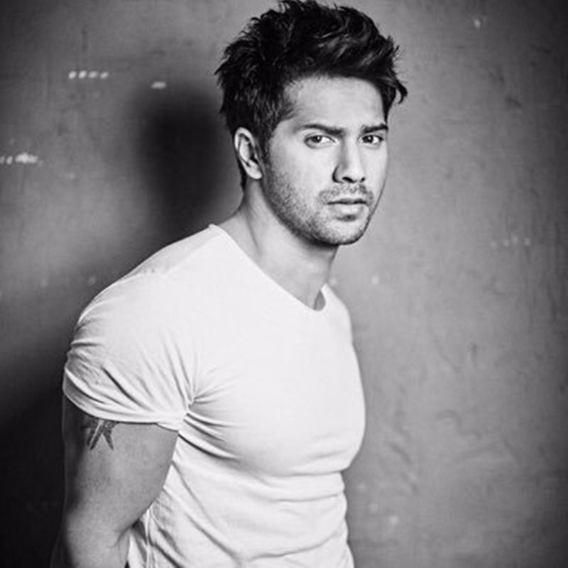 Judwaa songs to be recreated for Varun Dhawan's Judwaa 2!