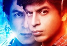FAN Budget, Screen Count, Economics and Box Office Analysis