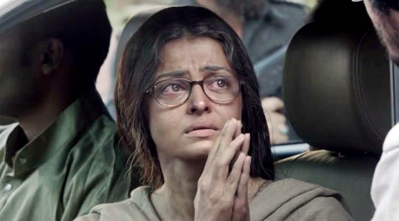 5 Reasons why we can't wait to watch Sarbjit this weekend- Randeep in Sarbjit- Aishwarya in Sarbjit