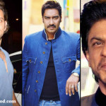 Ajay Devgn's Baadshaho Delayed, Won't Clash With Raees And Kaabil