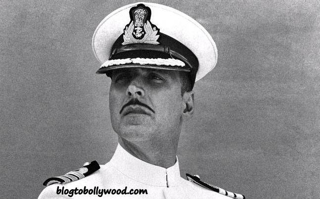 Rustom Trailer Not Ready Yet, Team IsWorking On It : Akshay Kumar