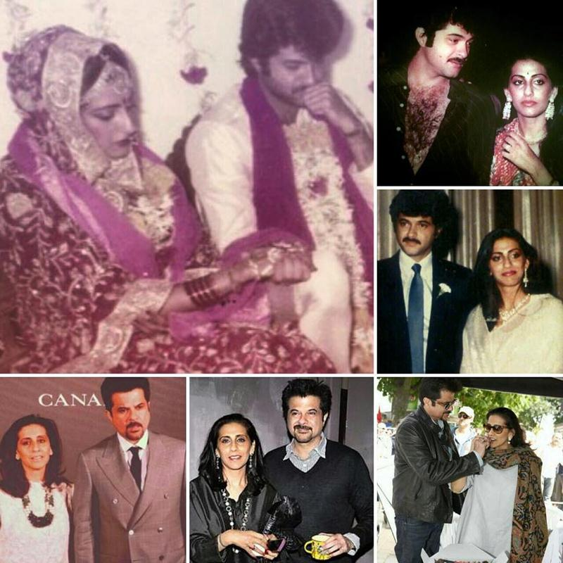 Top 10 Bollywood Pictures of the Week | 15-May-2016 to 21-May-2016- Anil Sunita