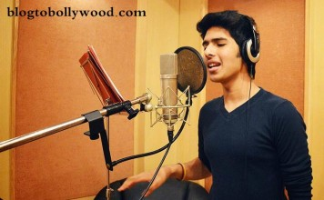 Top 10 Armaan Malik songs that will give you all the right feels!