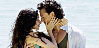 Baaghi Box Office Collection   Beats Neerja, Becomes 3rd Highest Grosser Of 2016
