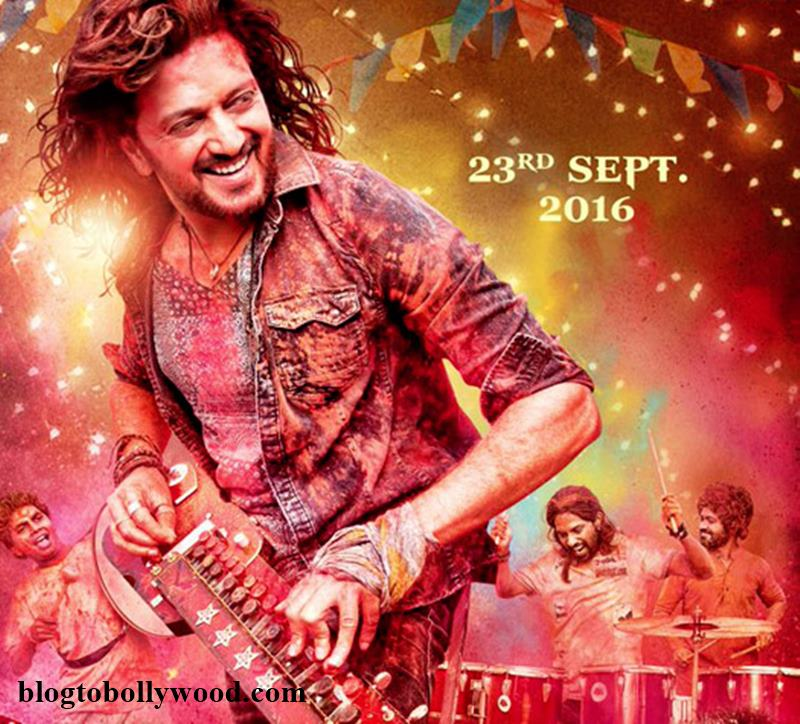 Watch | Riteish Deshmukh is very impressive in Banjo Teaser