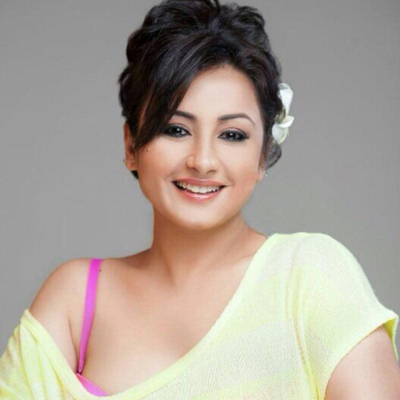 10 Most Underrated Actresses of Bollywood- Divya Dutta
