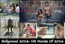 Box Office Verdict 2016 | Hit Bollywood Movies Of 2016