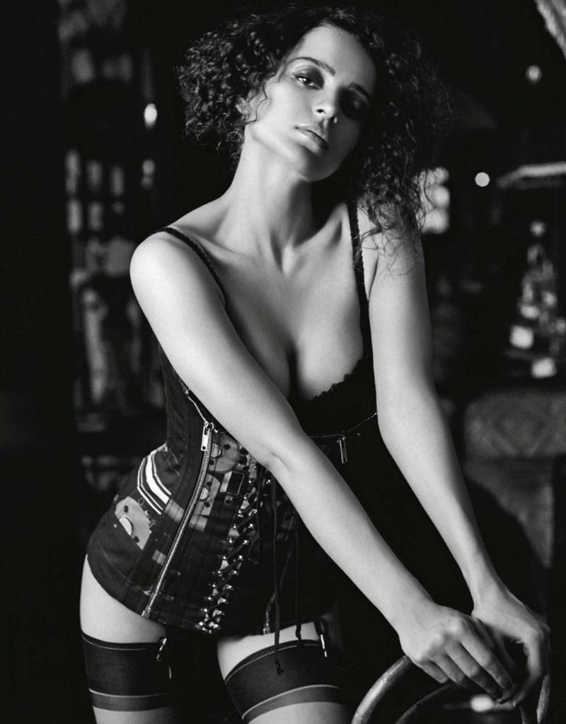 10 Hot Pics of Kangana Ranaut to get this summer even more hotter!- Kangana 3